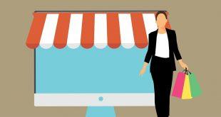 Online-Shopping kann künftig teurer werden