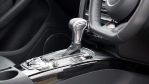 Auch in der Automobilbranche setzt man auf eine nachhaltige Mehrwegtransportverpackung.