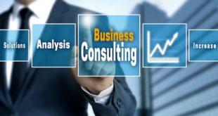 Eine Firmengründung in der Schweiz dauert zwischen zwei und vier Wochen.
