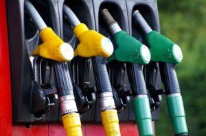 Tankgutscheine sind beliebte Mitarbeiter-Benefits.