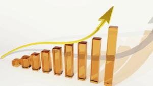 Von einem Investment an der Börse versprechen sich viele Anleger eine hohe Rendite.