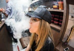 2020-11-23-E-Zigaretten