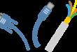 2020-11-24-Steckverbinder