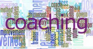 Wer sich jetzt als Business-Coach ausbilden lässt, den erwartet eine gute Auftragslage und offene Türen in der Chefetage.