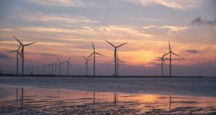 2021-07-19-Windkraftanlage