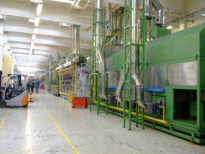 2021-08-11-Produktionsmanagement