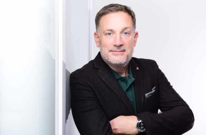 Mathias Hess