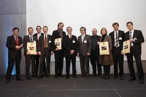 merkur_award_gruppenbild