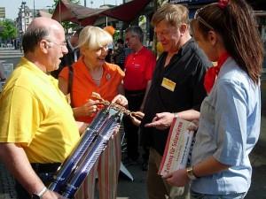 woche-der-sonne Foto: epr/BSW